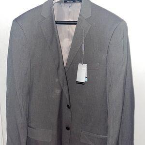 Geoffrey Beene Men's Jacket Size 38 L 32 W
